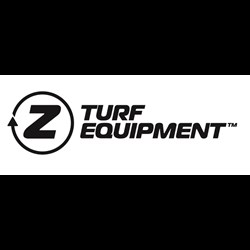 Z Turf Equipment JPG
