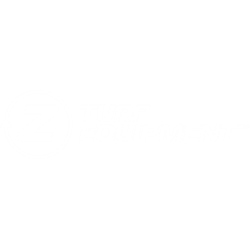 Z Turf Equipment PNG
