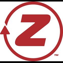 Circle Z JPG