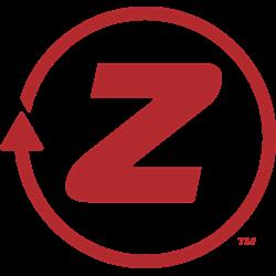 Circle Z PNG