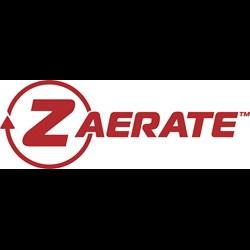 Z-Aerate JPG