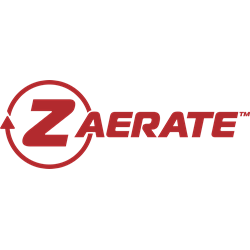 Z-Aerate PNG