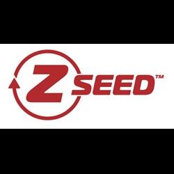 Z-Seed JPG