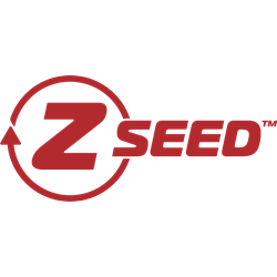 Z-Seed PNG