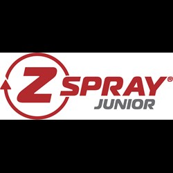Z-Spray Junior JPG