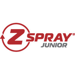 Z-Spray Junior PNG